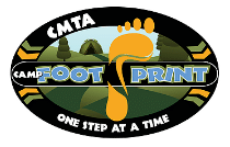 CMTA Camp Footprint