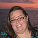 Heather Hawk Frank
