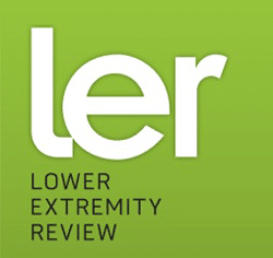 Lower Extremity Review