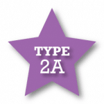 Type2A