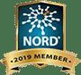 Nord 2019 Member