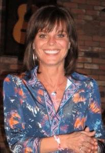 Jeana Sweeney