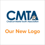 CMTA Unveils Updated Logo