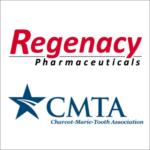 Regenacy Pharmaceuticals Announces Collaboration with the CMTA to Advance Ricolinostat for the Treatment of Hereditary Neuropathy