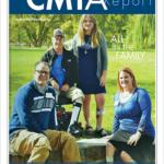2019 Summer CMTA Report