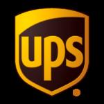 UPS Shield