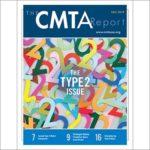 The 2019 Fall CMTA Report