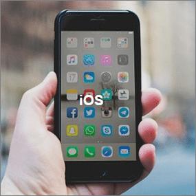 CMT&Mer iOS App