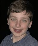 Evan Zeltsar