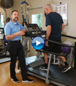 Exercise & PT for CMT