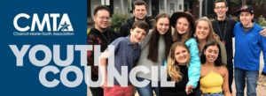 CMTA Youth Council