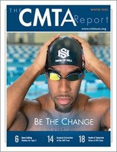 Winter 2020 CMTA Report