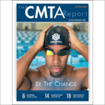 The 2020 Winter CMTA Report
