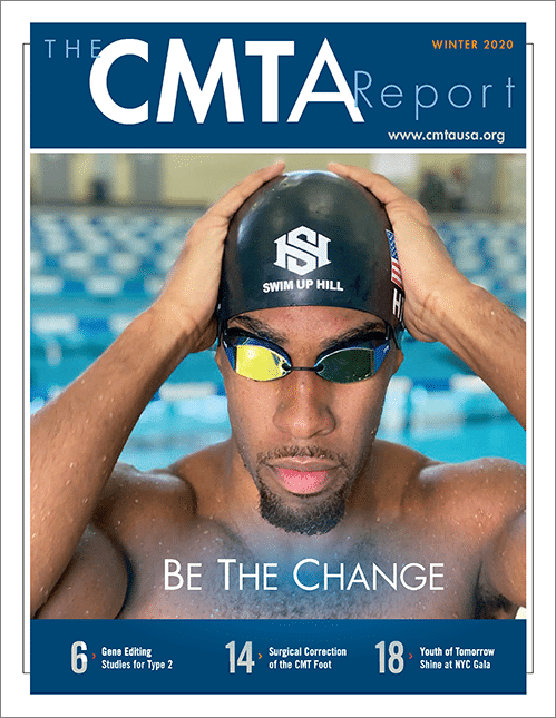 2020 Winter CMTA Report