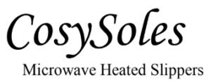 Cosysoles logo