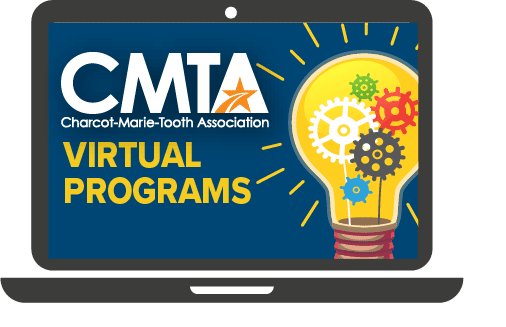 Central Florida CMTA Branch Meeting (Virtual)