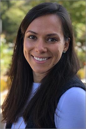 Sara Kevern