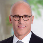 Dan Chamby Joins CMTA Board of Directors