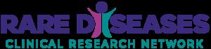 RDCRN Logo
