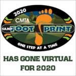 CMTA Camp Footprint Has Gone Virtual for 2020