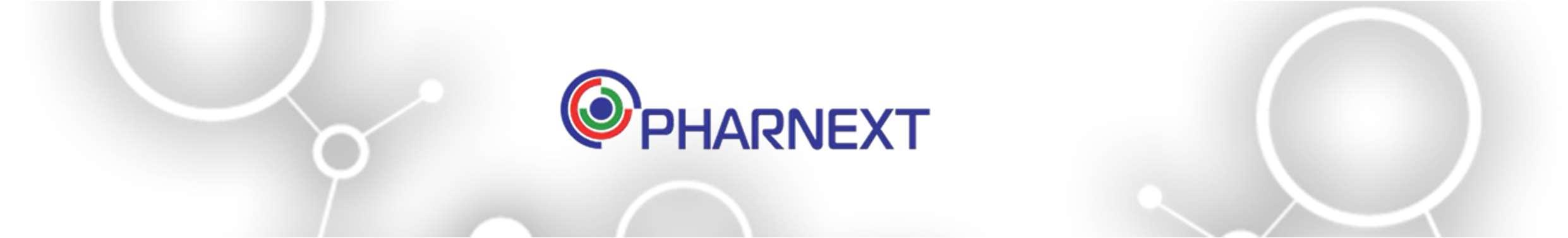 Pharnext