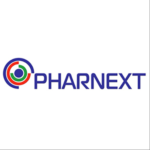 CMTA and Pharnext Enter Biomarker Research Collaboration