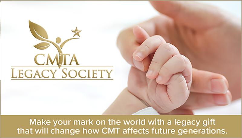 CMTA Legacy Society