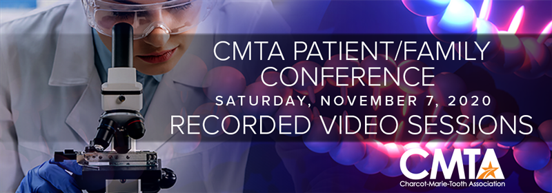 2020 CMTA PFC Video