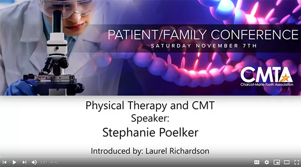 2020 PFC Physical Therapy and CMT