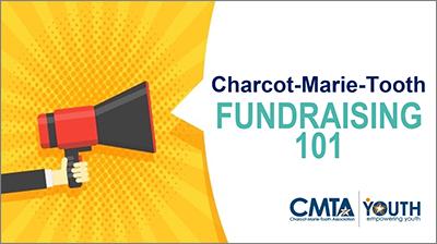 CMTA Youth Fundraising