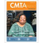 The Winter 2021 CMTA Report