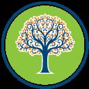 CMTA Branches