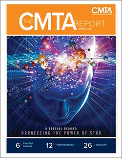 2021 Spring CMTA Report