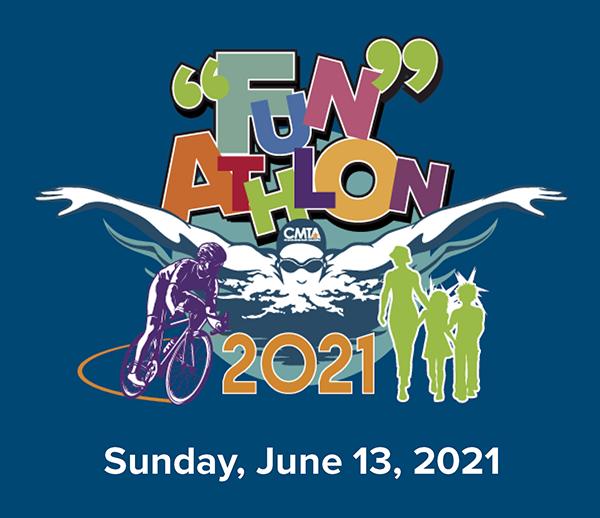 Funathlon 2021