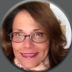 Dr. Alessandra Bolino