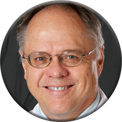 Dr. Michael Shy
