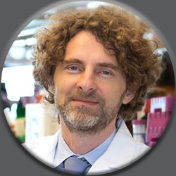 Dr. Stephan Zuchner