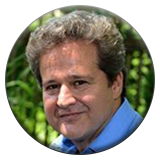 David Tannenbaum