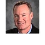 Pete Foley Joins CMTA Board of Directors