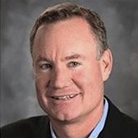 Pete Foley