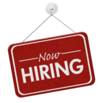 Employment Opportunities at the CMTA