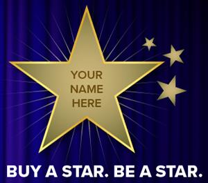 AM 2021 Buy a STAR