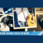 Alan Jackson shares his CMT story with the Today Show